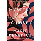 The Mystery of Mrs. Christie: A Novel