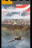 Rescue Flight