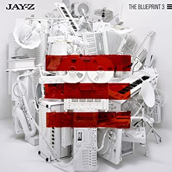 Jay z the blueprint 3 clean amazon music the blueprint 3 clean malvernweather