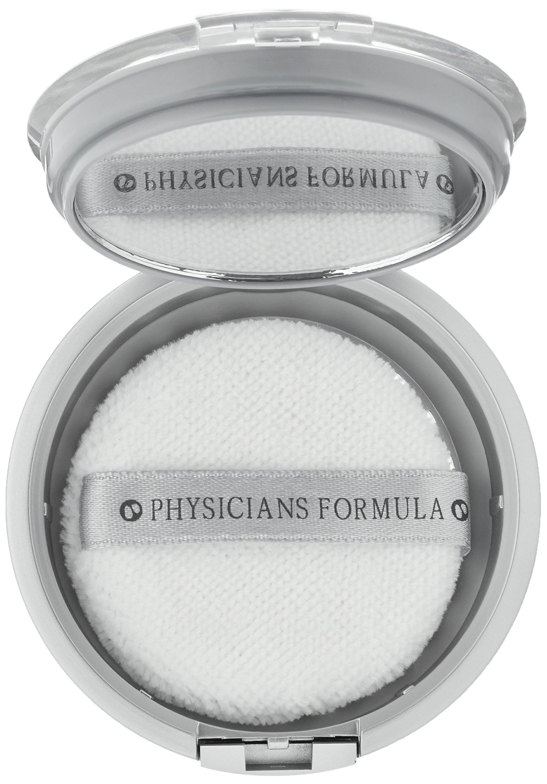 Physicians Formula Powder Palette Color Corrective Powders, Multi-colored Pressed Powder, Translucent, 0.3-Ounces by Physicians Formula (Image #9)