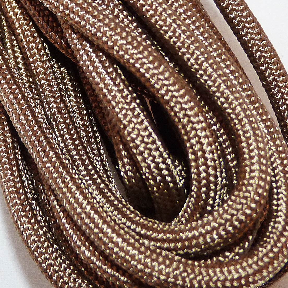 MilSpec Paracord Coyote Brown 498, 1,010 ft. Spool, Military Survival Braided Parachute 550 Cord. Use with Paracord Tools for Tent Camping, Hiking, Hunting Ropes, Bracelets & Projects. Plus 2 eBooks. by Paracord 550 Mil-Spec (TM) (Image #9)