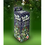 Luster Leaf Nanny Christmas Tree Watering Device, Deluxe