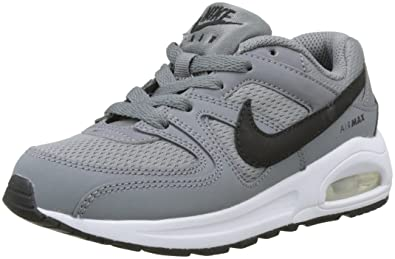 Nike Air Max Command Flex (Ps) Chaussures de Running