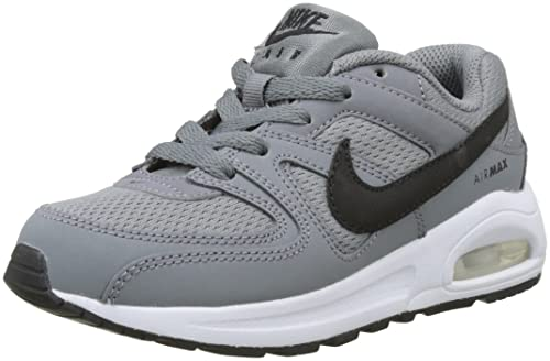 Nike Air Max Command Flex (PS), Scarpe da Corsa Bambino
