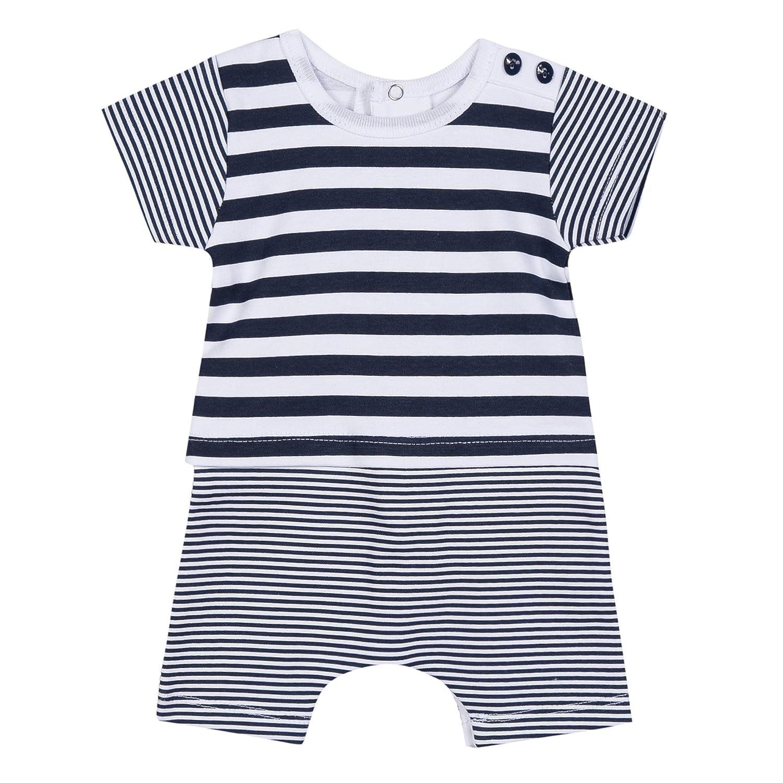 Absorba Baby - Jungen Spieler Combicourt 9D33002