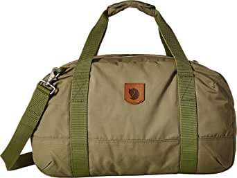 Fjallraven Unisex-Adult (Luggage only) Greenland Duffel 30