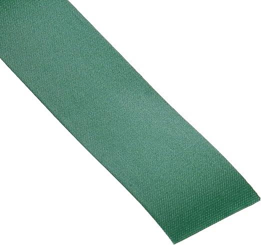 Berwick 1-7//16-Inch Wide by 100-Yard Spool Flora Satin Craft Ribbon Hunter