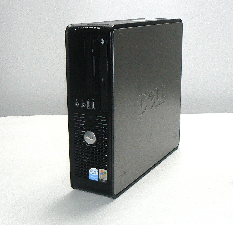 【正規品質保証】 デスクトップ Optiplex745-E4300SF パソコン B00E3PPD4G/DELL Optiplex745-E4300SF パソコン/DELL B00E3PPD4G, ナカガワムラ:7152513e --- martinemoeykens.com