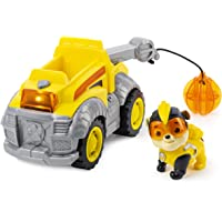 Paw VHC Themeveh Superpaw Rubble GBL