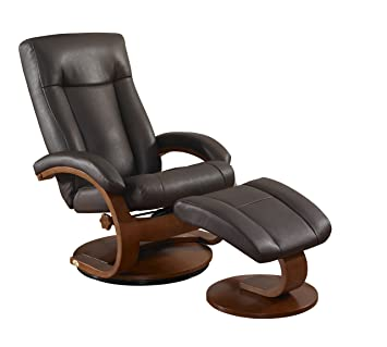 Strange Amazon Com Oslo Collection Shiatsu Massage Bonded Leather Ibusinesslaw Wood Chair Design Ideas Ibusinesslaworg