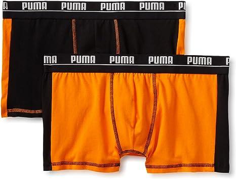 puma trunks