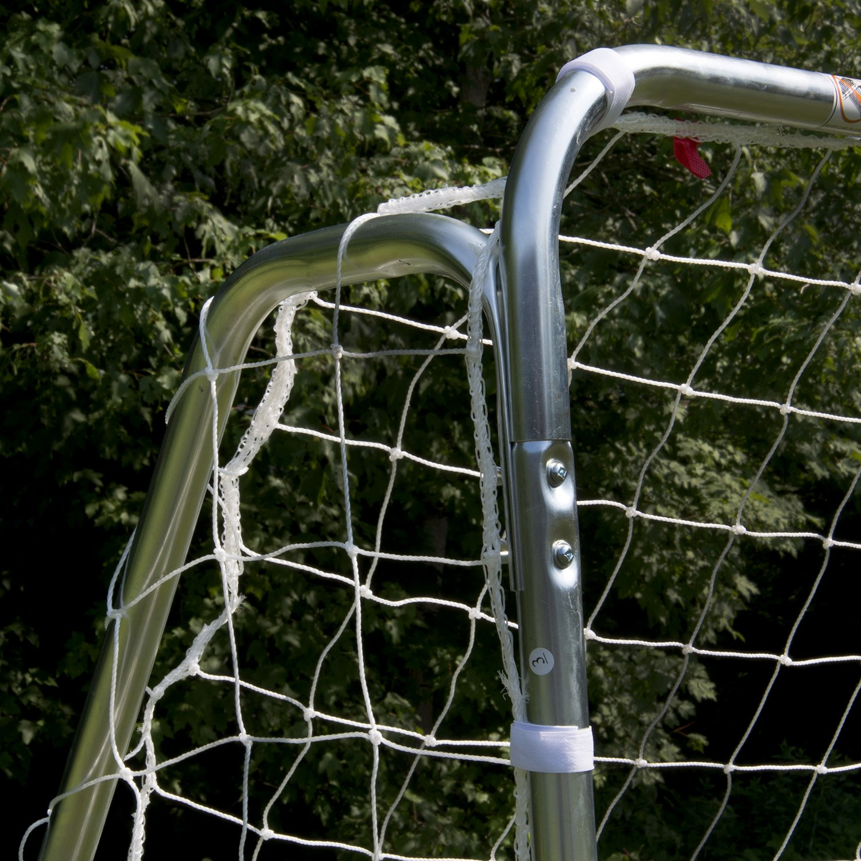 Franklin Sports MLS Turnier Fußball Ziel Ziel Fußball 7b43ac