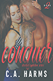 Conquer (Desired Affliction Book 2)