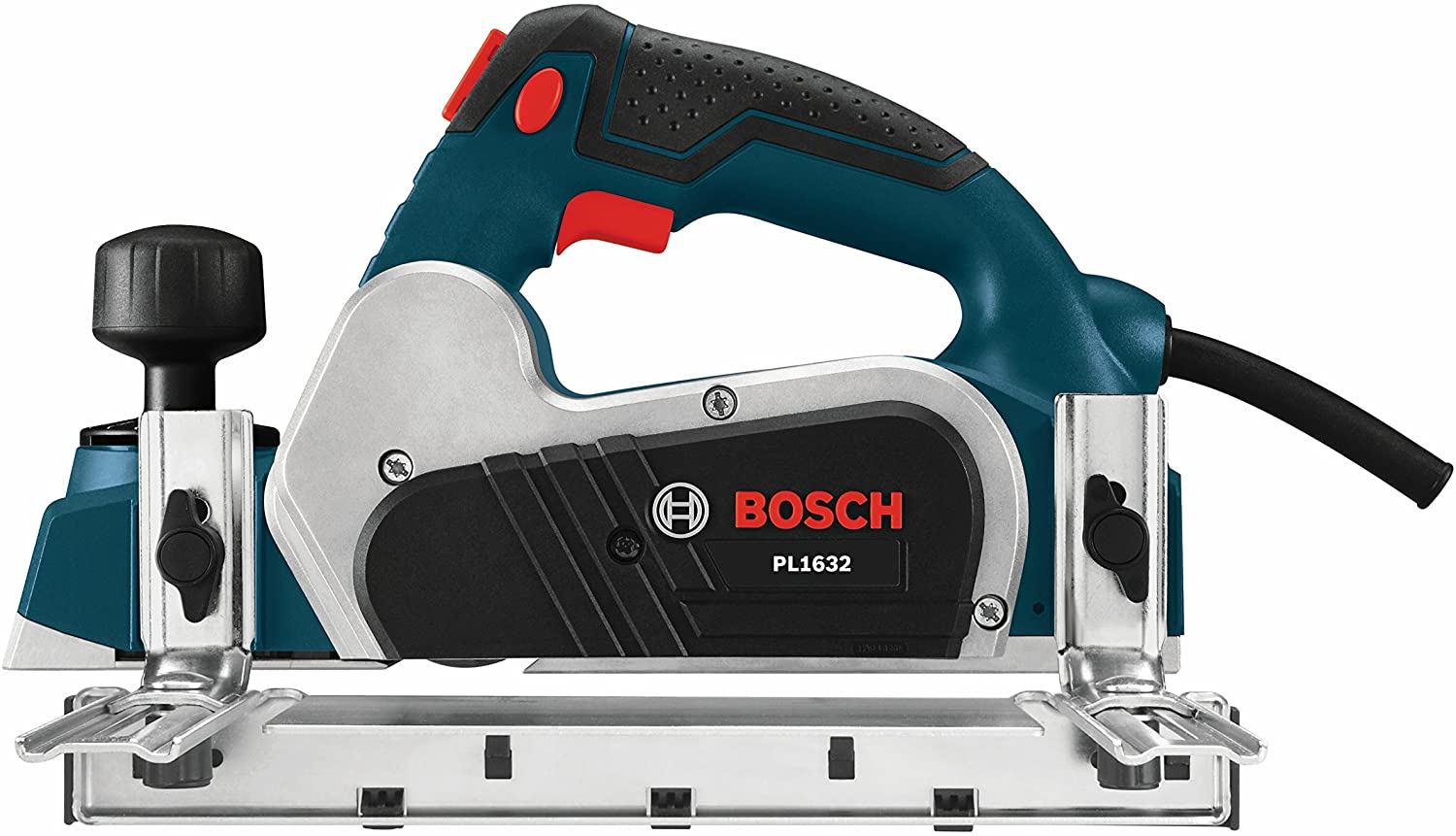 Bosch PL1632 featured image 2