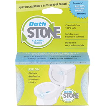 buy EarthStone Bathstone