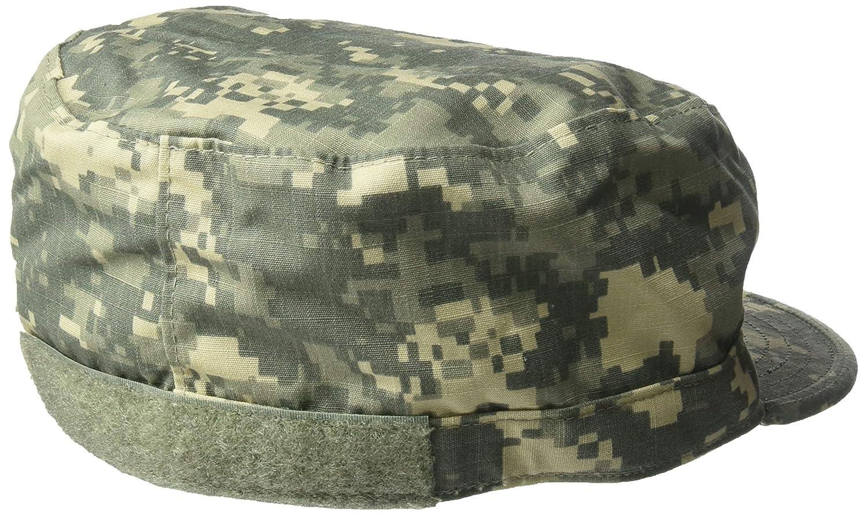 d055d4c9217 Amazon.com  Propper Men s Acu Patrol Cap  Clothing