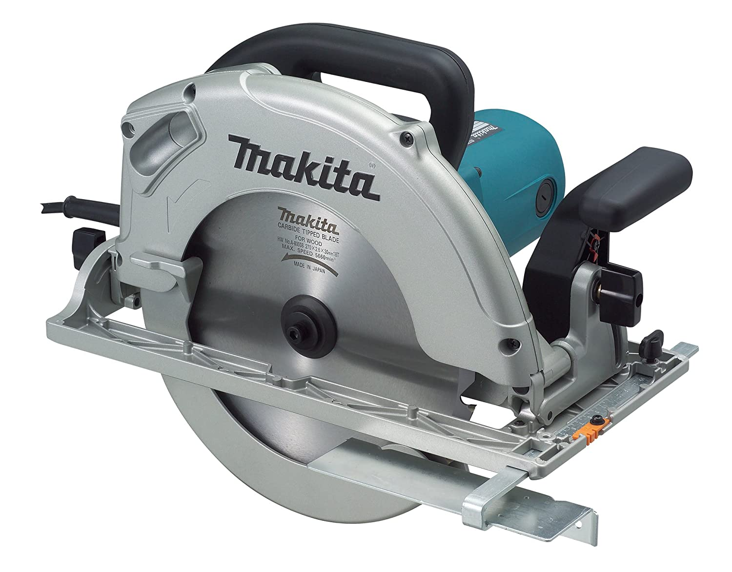 Makita 5104 14 amp 10 14 inch circular saw power circular saws makita 5104 14 amp 10 14 inch circular saw power circular saws amazon greentooth Images
