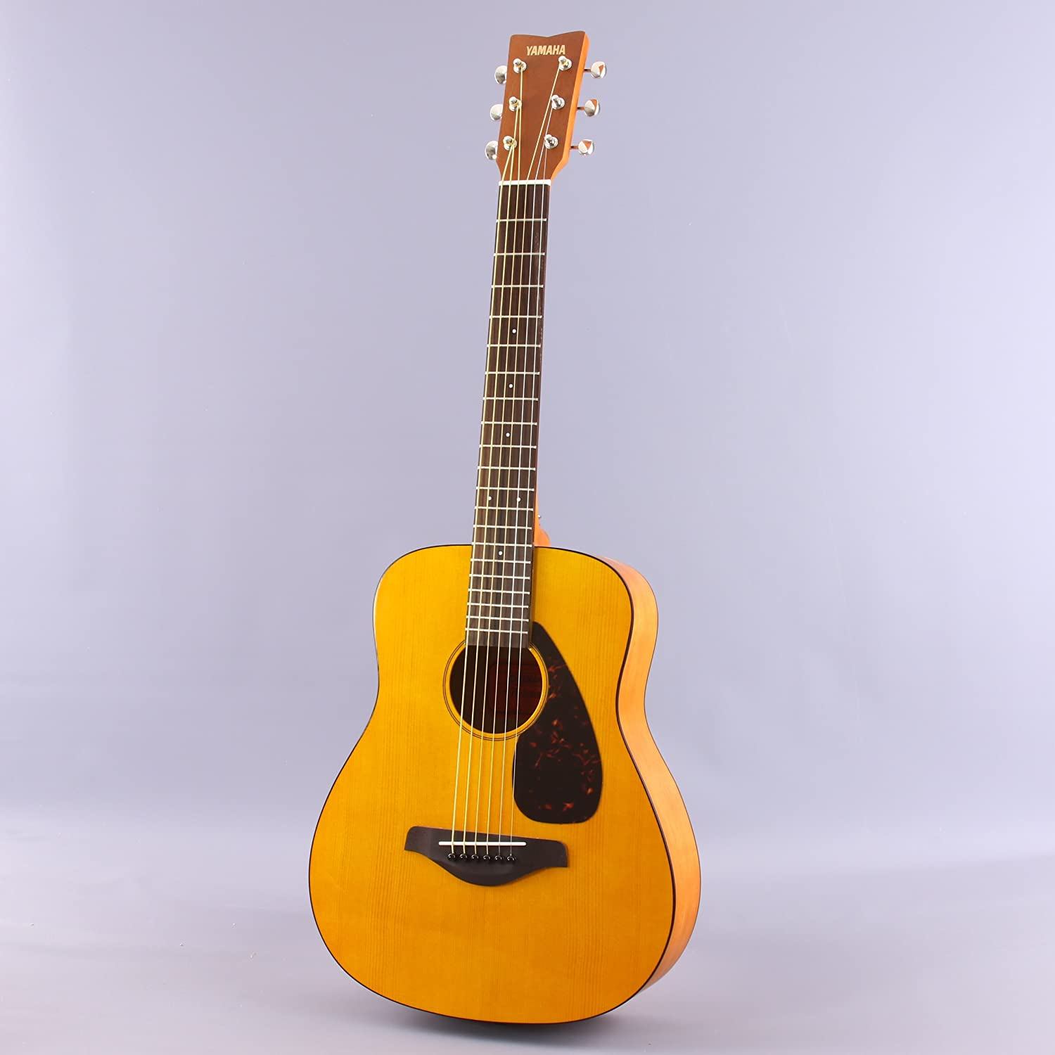 Top 7 Options For The Best Travel Guitar Full Buyer S