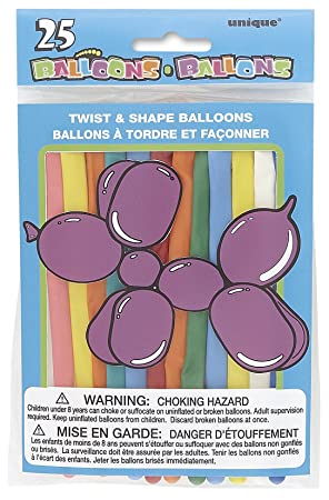 Amazon Party Balloon Pump Kitchen Dining