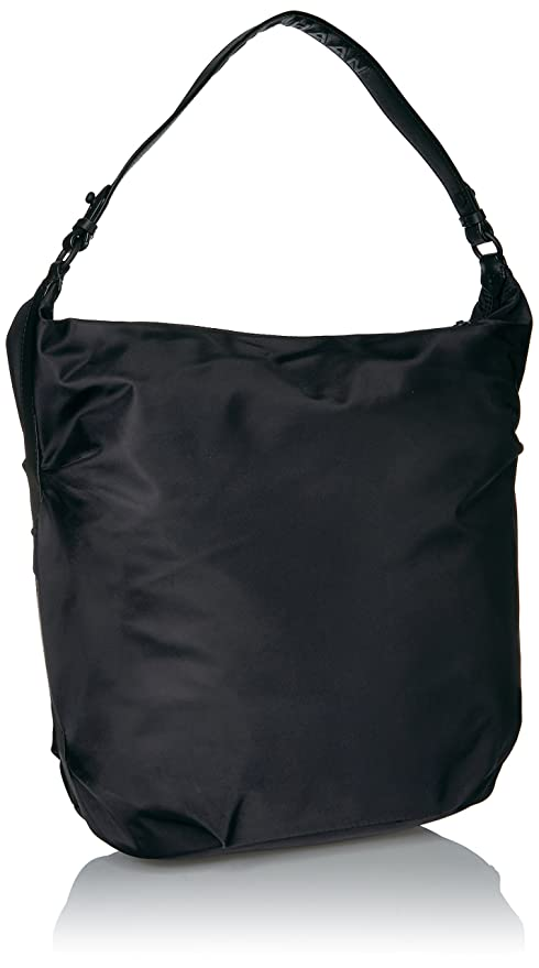 26ee8c52a Cole Haan Grand.os Studio 2.0 Bag, Black: Handbags: Amazon.com