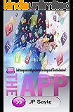 The App: Littles