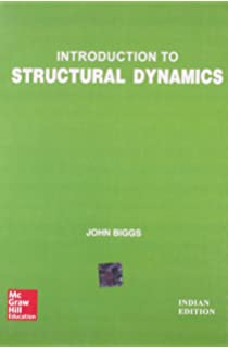 Biggs Introduction To Structural Dynamics Pdf