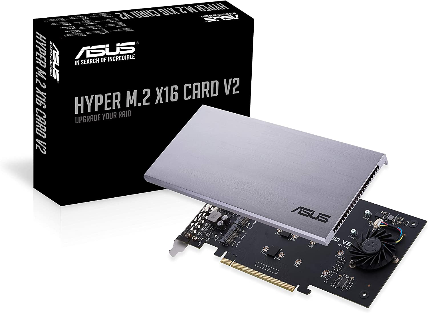 Arch Memory Pro Series Upgrade for Asus 256 GB M.2 2280 PCIe NVMe Solid State Drive for Prime X299-DELUXE II 3.1 x4 TLC