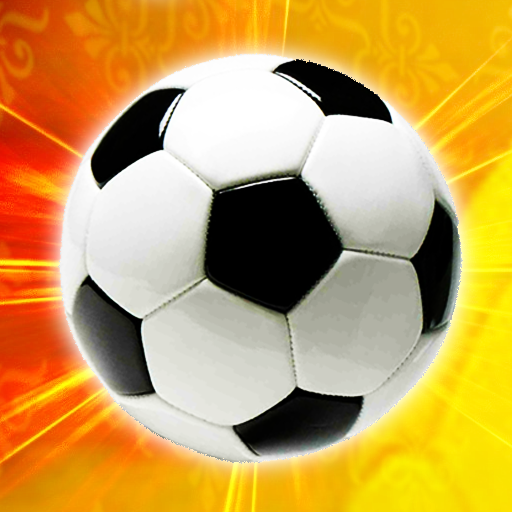 World Cup Football: Champions League Soccer