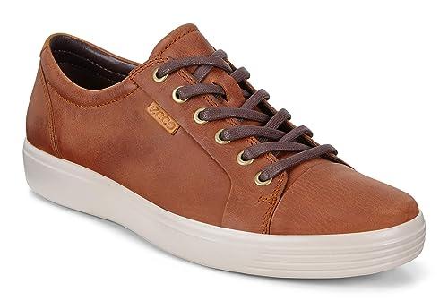 ECCO Herren Soft 7 Men's Sneaker
