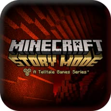 Top Best Minecraft Mods Updated TODAY LyncConf - Journey map para minecraft 1 11 2
