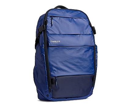 1c3b13d53a9 Amazon.com  Timbuk2 Parker Pack Lightweight, Blue Wish, OS  Sports ...