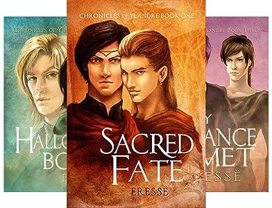 Custom & Premade Romance Book Cover Design