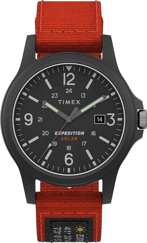 Timex Reloj Informal TW4B19000