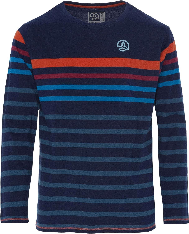 Ternua ® Zyrla K - Camiseta Niños: Amazon.es: Ropa y accesorios