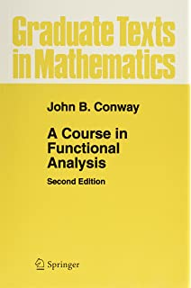 Buy complex analysis undergraduate texts in mathematics book a course in functional analysis graduate texts in mathematics fandeluxe Gallery