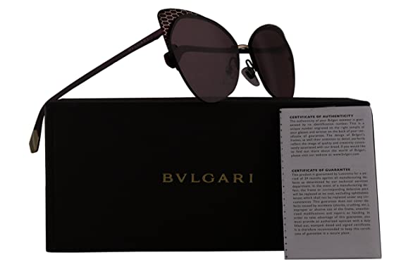 Bvlgari Sonnenbrille (bv6096) Bulgari Suc4wpaZhL