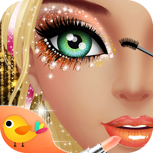 (Make-Up Me: Superstar)
