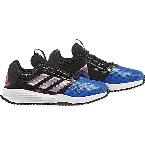 zapatillas adidas niños 30
