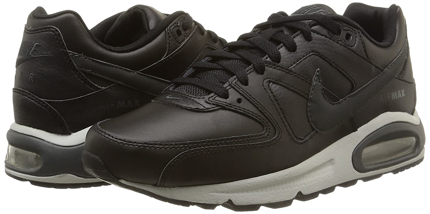 d360b22d11e0 Nike Air Max Command Leather