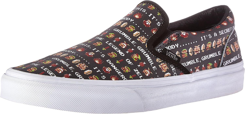 Vans Zelda Shoes On Sale, UP TO 61% OFF