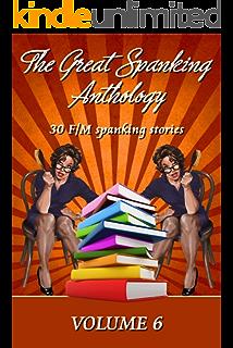 Erotic fm spanking stories consider