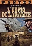 L'uomo di Laramie