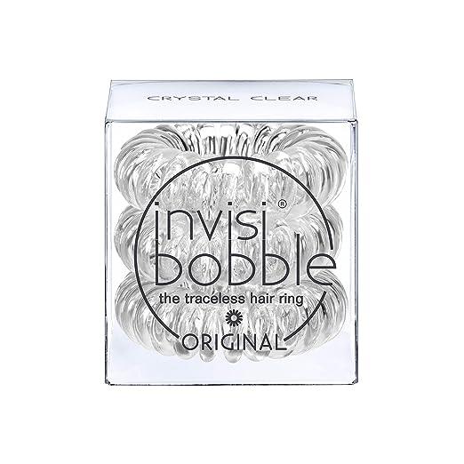 invisibobble ORIGINAL Hair Ties 4347fe4d366