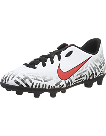 promo code 979eb ee698 Nike Neymar Jr. Vapor 12 Club FG, Chaussures de Football Mixte Enfant