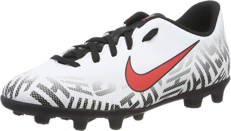 chaussure de football homme nike neymar
