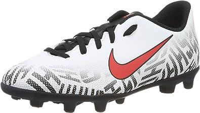 chaussure de foot nike neymar
