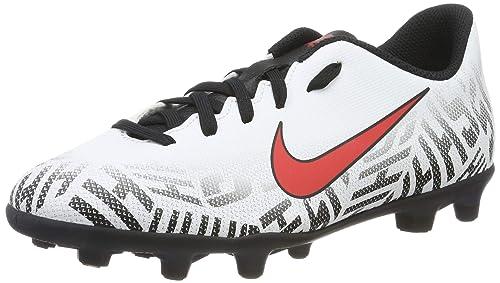Nike Unisex Kinder Neymar Jr Vapor 12 Club Fg Fussballschuhe