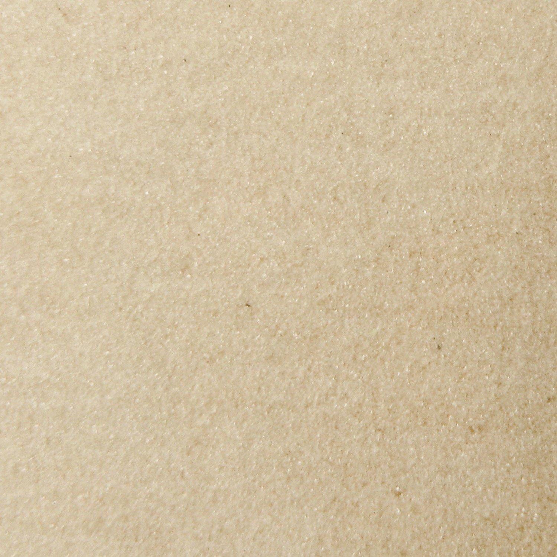 UART Premium Sanded Pastel Paper (9 x 12) 600 Grade Pad - 10 sheets