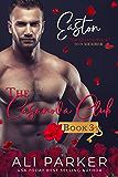Easton: The Casanova Club #3