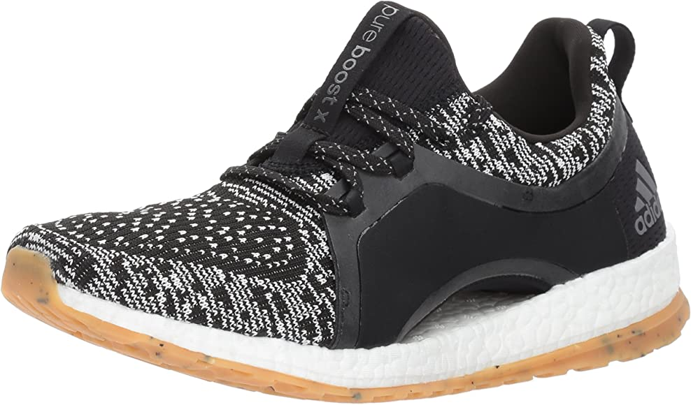 Pureboost X ATR Running Shoe